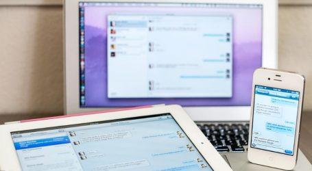 Όλες οι συσκευές iPhone, iPad και Mac επηρεάζονται από τα κενά ασφαλείας στους επεξεργαστές