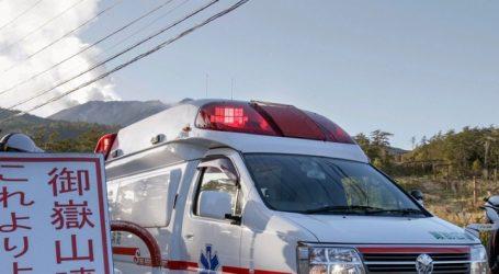 Ιαπωνία: Αυτοκίνητο έπεσε πάνω σε παιδιά – 13 τραυματίστηκαν, 4 σε κρίσιμη κατάσταση