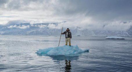 Αδιέξοδο για πρώτη φορά σε 23 χρόνια στο Συμβούλιο της Αρκτικής, λόγω άρνησης των ΗΠΑ να δεχτούν αναφορά στην Κλιματική Αλλαγή