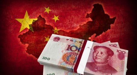 Ενισχύθηκε ο πληθωρισμός στην Κίνα το Δεκέμβριο