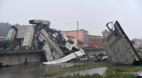 (Διαγράμματα) Spiegel: Τα μνημόνια μπορεί να κόστισαν ανθρώπινες ζωές λόγω της κατάρρευσης υποδομών από την ένδεια δημόσιων επενδύσεων- Μάθημα για την αποφυγή επόμενων καταστροφών