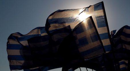 Στο 1,3% η ανάπτυξη στην ελληνική οικονομία το α' τρίμηνο