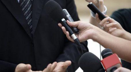Γερμανία: Πολιτικοί σε ρόλο δημοσιογράφων