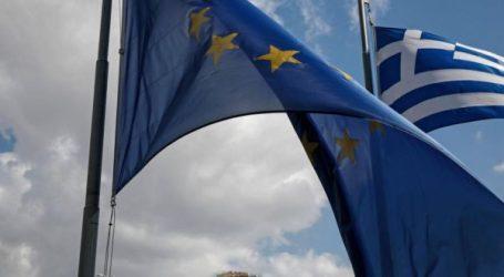Κομισιόν: 1, 6 δισ. ευρώ για επενδύσεις στην Ελλάδα