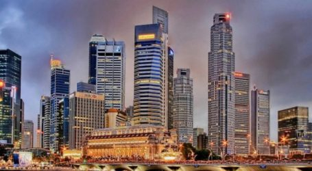 Σιγκαπούρη: Ανάπτυξη 3,2%