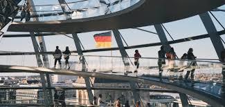 Επιβράδυνση κατά 1% ο πληθωρισμός στη Γερμανία τον Αύγουστο
