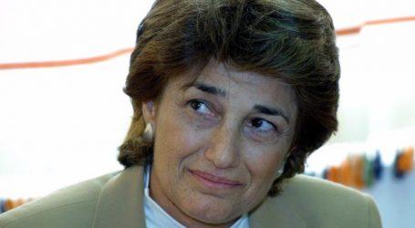 H Κύπρια που μόνη της νίκησε την Τουρκία
