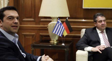 Γκάμπριελ: Η ΕΕ δεν θα επαναλάβει τα λάθη που έκανε στην Ελλάδα