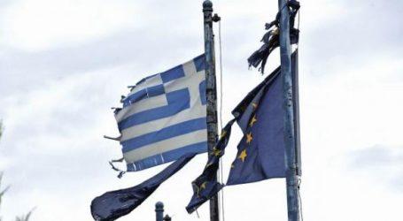 Χωρίς οικονομική πολιτική η κυβέρνηση Μητσοτάκη