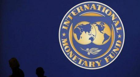 ΔΝΤ: Παραμένουμε προσηλωμένοι στη διευθέτηση του ελληνικού χρέους