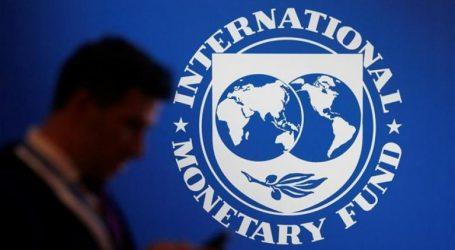 Διχογνωμία στην κυβέρνηση για την πρόωρη αποπληρωμή δανείων του ΔΝΤ