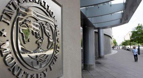 Τριπλό όφελος για την χώρα από την πρόωρη αποπληρωμή του ΔΝΤ