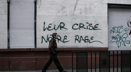 Υπαναχωρεί η κυβέρνηση για το χρέος; | Οι ευθύνες του Αλέξη Τσίπρα