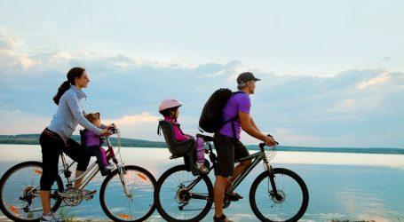 Τη «Γειτονιά του ποδήλατου» θα παρουσιάσει φέτος η έκθεση GREEK PANORAMA