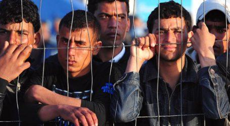 """Γερμανία: Συνεχίζεται η αναταραχή για τα """"στρατόπεδα απελάσεων"""" του Ζεεχόφερ"""
