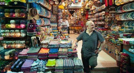 Τουρκία: Καταρρέουν οι λιανικές πωλήσεις