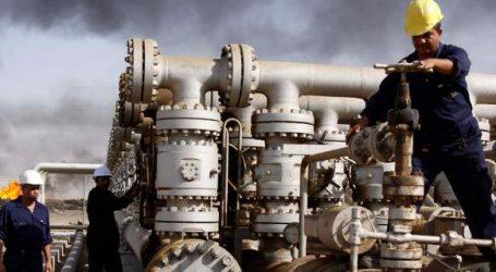 Συμβιβασμός στον OPEC – Αυξάνει την παραγωγή πετρελαίου