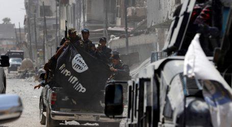 Ιράκ: 6 νεκροί από επίθεση τζιχαντιστών
