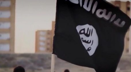 Συρία: 35 στρατιώτες έχουν χάσει τη ζωή τους από επιθέσεις του ΙΚ το τελευταίο 48ωρο