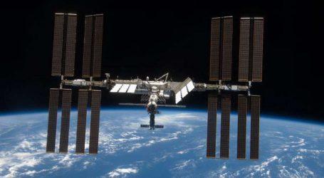 Ο Τραμπ θέλει να ιδιωτικοποιήσει τον Διεθνή Διαστημικό Σταθμό ….για να στραφεί στον Άρη