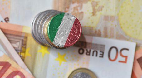 Το Βερολίνο ανησυχεί: Πού θα βρεθούν τα 20 δισ. ευρώ για τον κρατικό προϋπολογισμό της Ιταλίας;