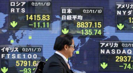 Ιαπωνία: Ύφεση 0,6%