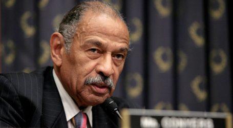 Παραιτήθηκε βουλευτής των Δημοκρατικών μετά από καταγγελίες για σεξουαλική παρενόχληση