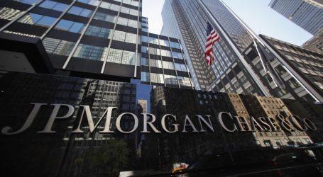 Κορωνοϊός: Η JP Morgan περιορίζει τα επαγγελματικά ταξίδια από και προς την Ιταλία