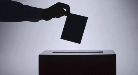 Τι κρύβουν οι δημοσκοπήσεις;
