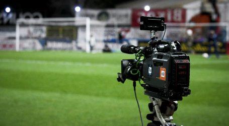 """ΕΡΤ: Ανακοίνωσε συμφωνία με τις 7 """"άστεγες"""" ΠΑΕ της Super League"""