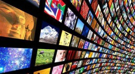 Κλείνει ο κύκλος της τηλεοπτικής ανομίας – Τη Δευτέρα καθαρογράφεται η απόφαση του ΕΣΡ – Σήμερα η συνεδρίαση του ΣτΕ