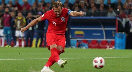 Έσπασε την… κατάρα των πέναλτι και στους «8» η Αγγλία