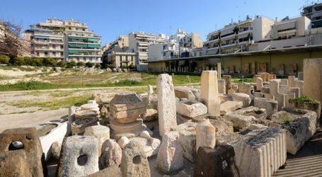 Διένεξη στον Πειραιά – Ναι ή όχι στην κήρυξη της πόλης ως αρχαιολογικού χώρου