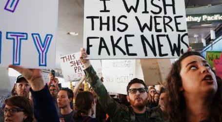 Novartis: Η ποινική πτυχή ενός πολιτικού σκανδάλου ή η πολιτική πτυχή ενός ποινικού σκανδάλου