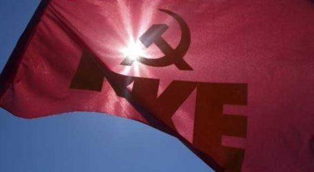 ΚΚΕ: Ενσωμάτωση στο ΣΥΡΙΖΑ κι άλλων στελεχών των μνημονιακών κυβερνήσεων Παπανδρέου και Παπαδήμου