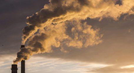 Λαμπριανίδης: Οι χώρες που δεν συμμορφώνονται με τις διεθνείς συμφωνίες για την αντιμετώπιση της Κλιματικής Αλλαγής, θα πρέπει να υφίστανται το τίμημα