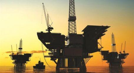 Κοινοπραξία Ελληνικών Πετρελαίων-Total-Exxon Mobil για τους υδρογονάνθρακες δυτικά και νοτιοδυτικά της Κρήτης