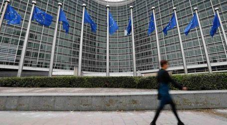 FT: Η ΕΕ αναδιοχευτεύει πόρους από την ανατολική Ευρώπη προς την Ελλάδα και την Ισπανία
