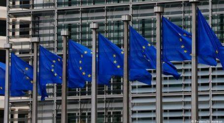 Ευρωβαρόμετρο: Απαισιόδοξοι οι Έλληνες για το μέλλον της ΕΕ