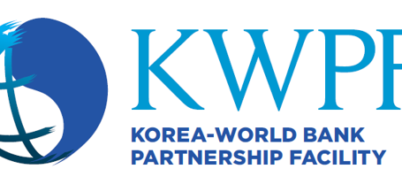 Παγκόσμια Τράπεζα-Νότιος Κορέα: Πρόγραμμα για την υποστήριξη της επιστήμης και της τεχνολογίας στην Υποσαχάρια Αφρική
