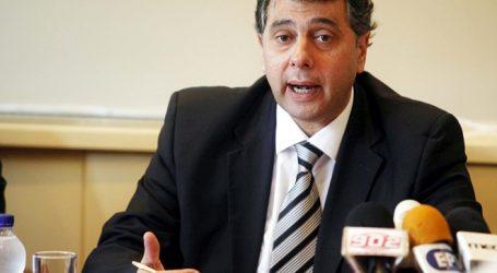 Κορκίδης: Η νέα έκτακτη ρύθμιση τελευταία ευκαιρία των επιχειρηματιών να ρυθμίσουν τα ληξιπρόθεσμα χρέη τους