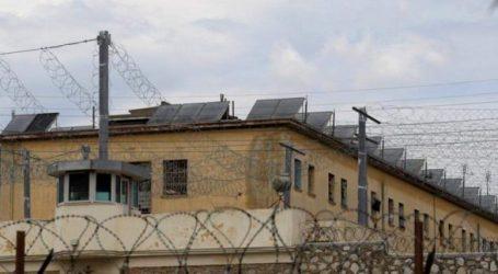 Το Νοσοκομείο Κρατουμένων Κορυδαλλού περνά στο ΕΣΥ