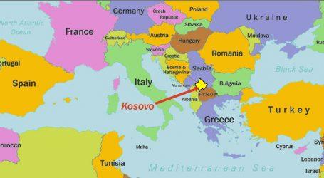 "(VID + PICS) Σιγοκαίει η ""φωτιά"" για τα Βαλκάνια στο Κόσοβο – Σερβικές δυνάμεις στη Μιτρόβιτσα – Σήμερα κρίσιμη μέρα"