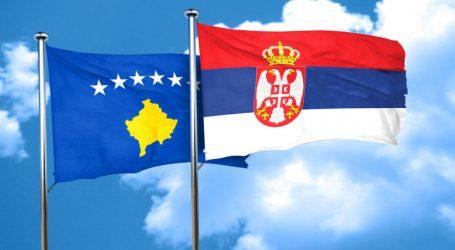 Υπογράφεται τον Μάρτιο στην Ουάσιγκτον η ιστορική συμφωνία Σερβίας-Κοσσυφοπεδίου