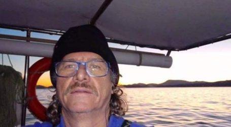 Δημοσία δαπάνη η κηδεία του ψαρά που έσωσε δεκάδες ανθρώπους στο Μάτι