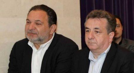 Κρήτη: Η ΝΔ διαμοιράζεται τα ιμάτια του ΚΙΝΑΛ