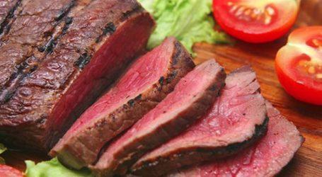 Διχασμός στην επιστημονική κοινότητα μετά τη δημοσίευση μελέτης που αθωώνει την κατανάλωση κόκκινου κρέατος