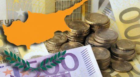 Από τις ταχύτερα αναπτυσσόμενες οικονομίες στην ευρωζώνη η Κύπρος