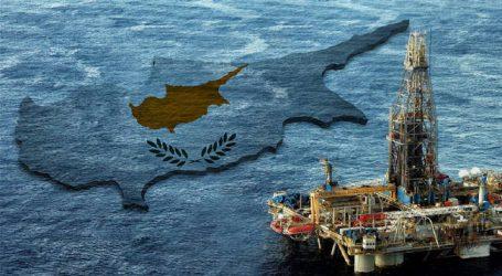3 όροι Ερντογάν για συναίνεση στην κατάργηση του συστήματος εγγυήσεων στην Κύπρο