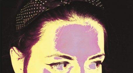 La chanteuse: Στο Παρίσι της Edith Piaf και των καταραμένων ποιητών